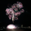 2019 びわ湖大花火大会