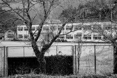 里山小学校