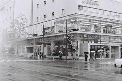 札幌駅 近く