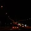 都会の闇へ