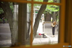 ヨコハマ散歩3