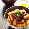 ◆うえだ食堂116 穴子丼