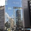 Building of Tokyo