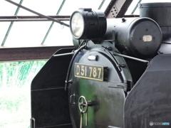 D51 787