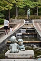 children・・・公園