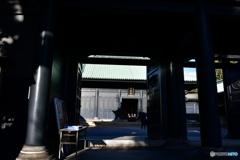日本の学校教育発祥の地
