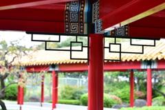 china公園(2)