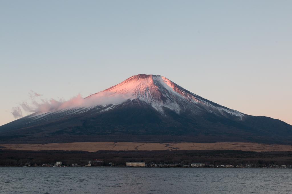 2017-12-17富士山20171217-IMG_9502の