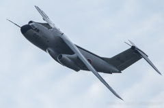 C-1FTB