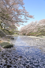 七谷川~2