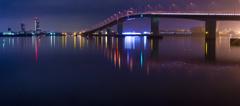 廿日市大橋