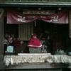 安芸の小京都ちょい旅 10