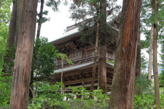 鎌倉・円覚寺