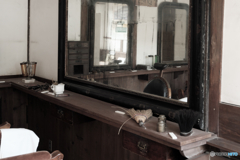 5665 Barber