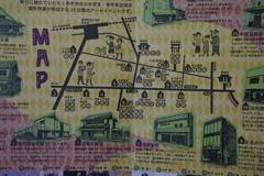 幸手市アート散歩10