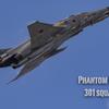 Phantom Forever #1