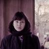 京の冬の旅 #1