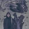 京の冬の旅 #4