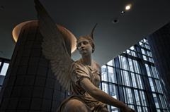 Artizon Museum 2021.4.8 #4