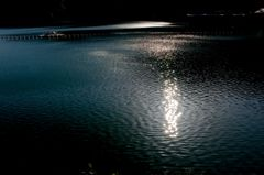 美味しい水 Ⅱ