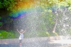 Fantasia -Water Magic