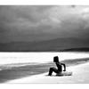 candela beach