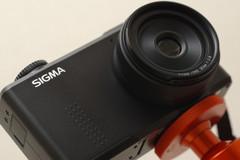 モンスターカメラ