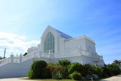モントレルメール教会