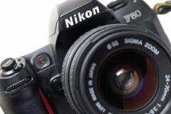 Nikon F80D 04