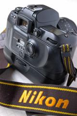 Nikon F80D 03