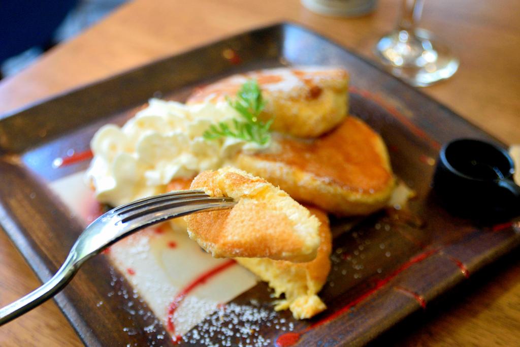 YAMATO cafe 06