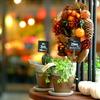 Flower Shop(2)