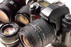 Nikon F80D 05