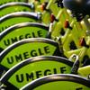 UMEGLE 05