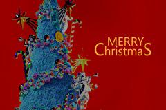 メリー♪クリスマス