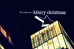 We wish...