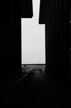 an angle of View