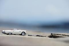 海までの長いドライブ