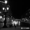 Paris When It Sizzles♪
