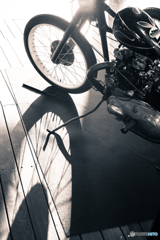 Easy Rider♪