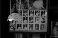 Memories photo studio♪