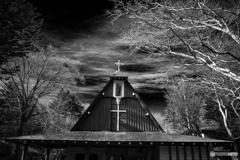 Chapel♪