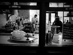 ガストロテック~街の食堂