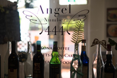 Angel Number 444 ♪