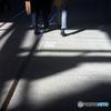 Footsteps♪