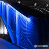 Light blue night♪
