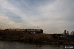 Sentimental train♪
