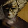 仮面~maschera(mask)