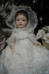 Doll~赤サン♪