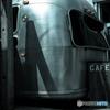 AIRSTREAM CAFÉ♪